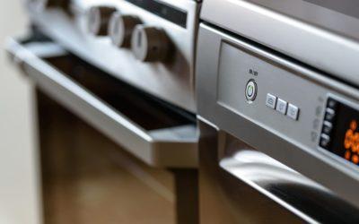 Trucos y consejos para limpiar correctamente una cocina industrial